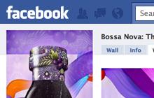 bossa_nova