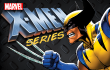 xmen_animated