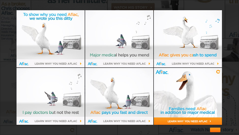 aflac_2
