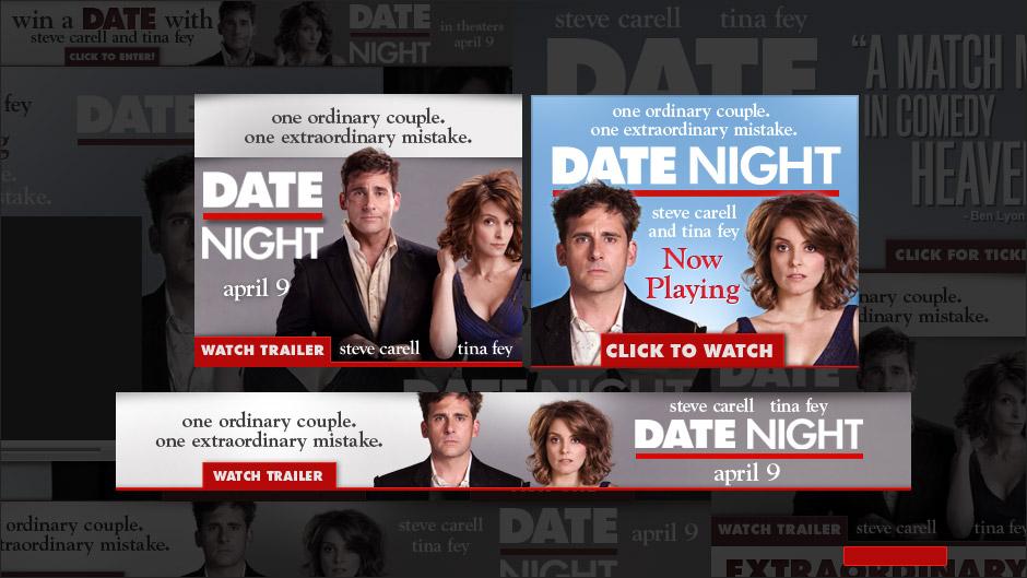 dateNight_5