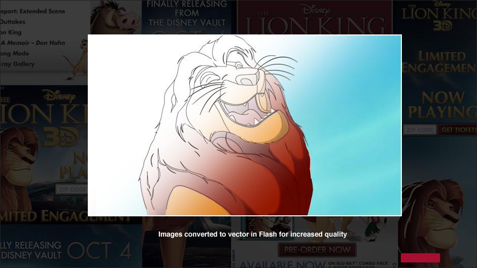 lionKing_4